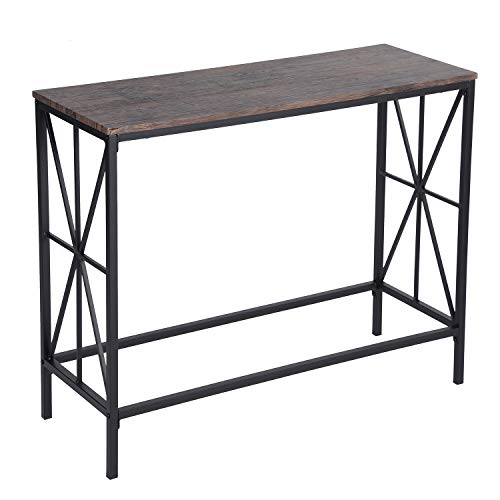 mesa recibidor de la marca FurnitureR