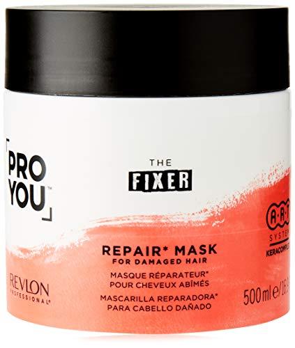 Revlon Professional ProYou Mascarilla Reparadora 500 ml