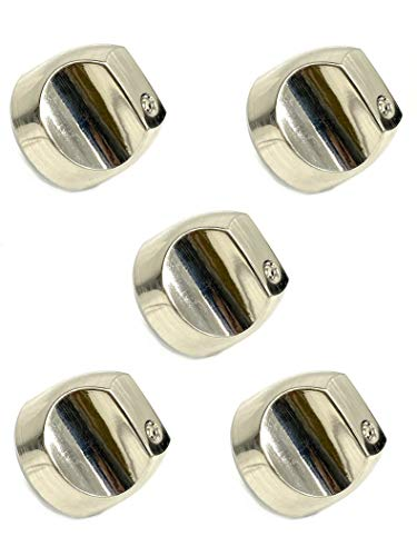 commercial WB03T10329 WB03X32194 GE Cafe Hob Knob Replacement WB03T10329, WB03X25889,… ge cafe ranges