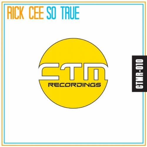 Rick Cee
