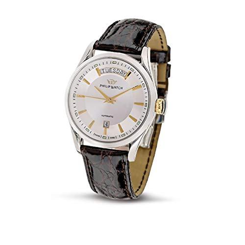 Philip Watch R8221680001 - Orologio