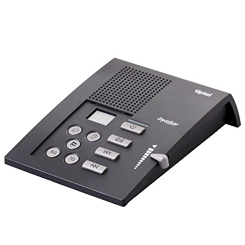 Tiptel Ergophone 305