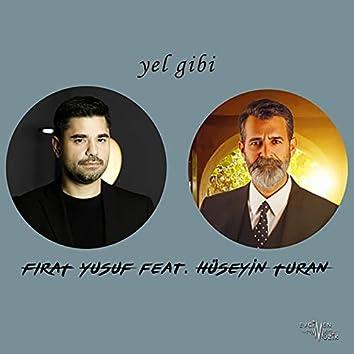 Yel Gibi