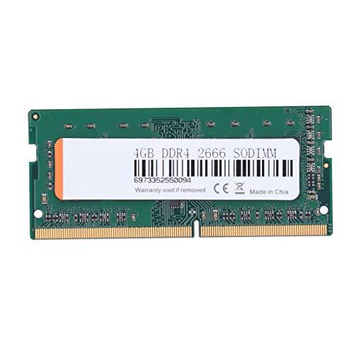 Módulo de Memoria RAM DDR4 de 16GB / 8GB / 4GB para Intel/A