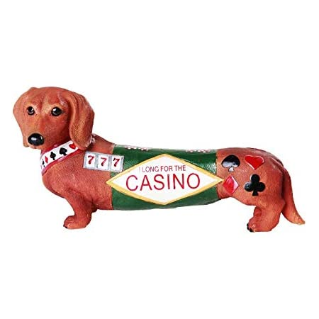 Ceramic dachshund figurine weiner dog gifts dachshund sculpture sausage dog gift dachshund d\u00e9cor doxie gifts dachshund statue dachshund gift