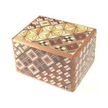 Puzzle Master Deja Vu SG/_B000S0TLYI/_US