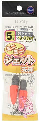 富士工業(FUJI KOGYO) ミニミニジェット天秤 2JO-SS 5号