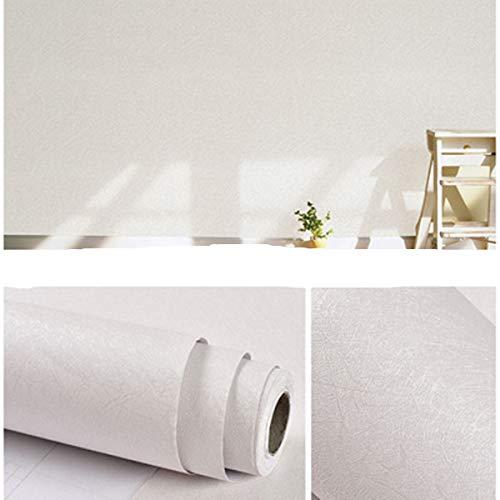 Adesivo murale autoadesivo quadrato piccolo stereoscopico 3D 60x1000cm