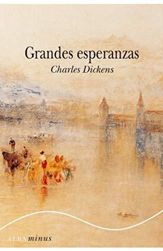 Grandes Esperanzas (Anotado) eBook: Dickens, Charles : Amazon.es: Tienda Kindle