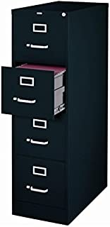 Best file cabinet 4 drawer vertical Reviews