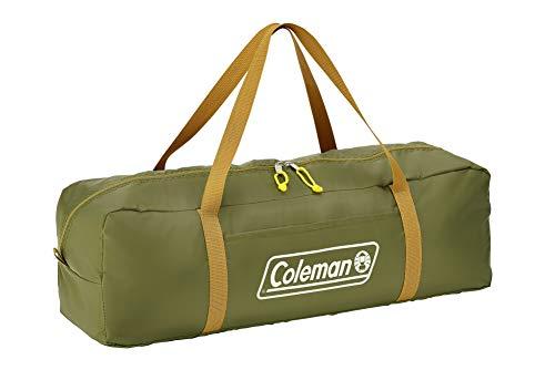 コールマン(Coleman)テントエクスカーションティピーⅡ325