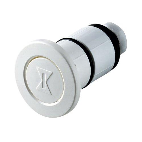 Intermatic Rc4G 1-Inch Gunite Air Button