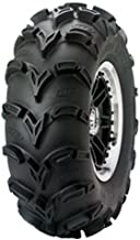 ITP Mud Lite XL Mud Terrain ATV Tire 27x10-12