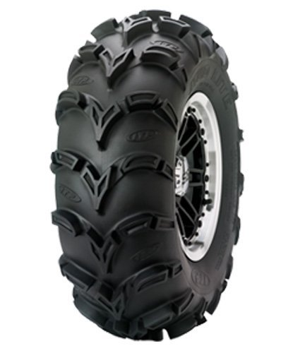 Best 40 atv mud tires review 2021 - Top Pick