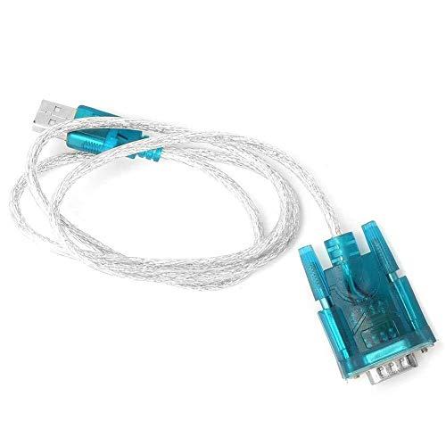 BXU-BG Controller Module relè controllore programmabile PLC Industriale FX1N 20MR for Il Controllo Automatico DC 22V-28V