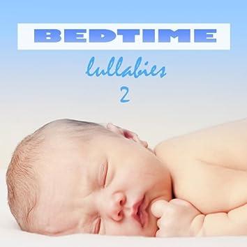 Bedtime Lullabies 2