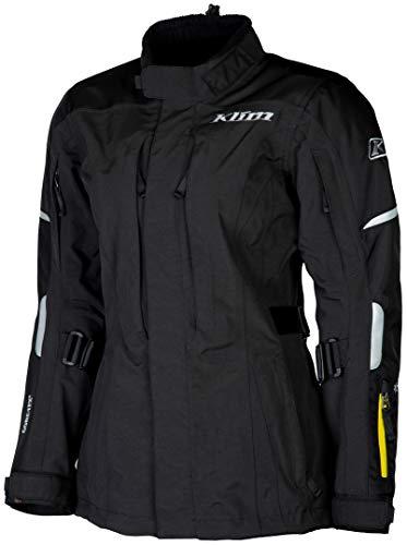 Klim Altitude Mesh Jacket