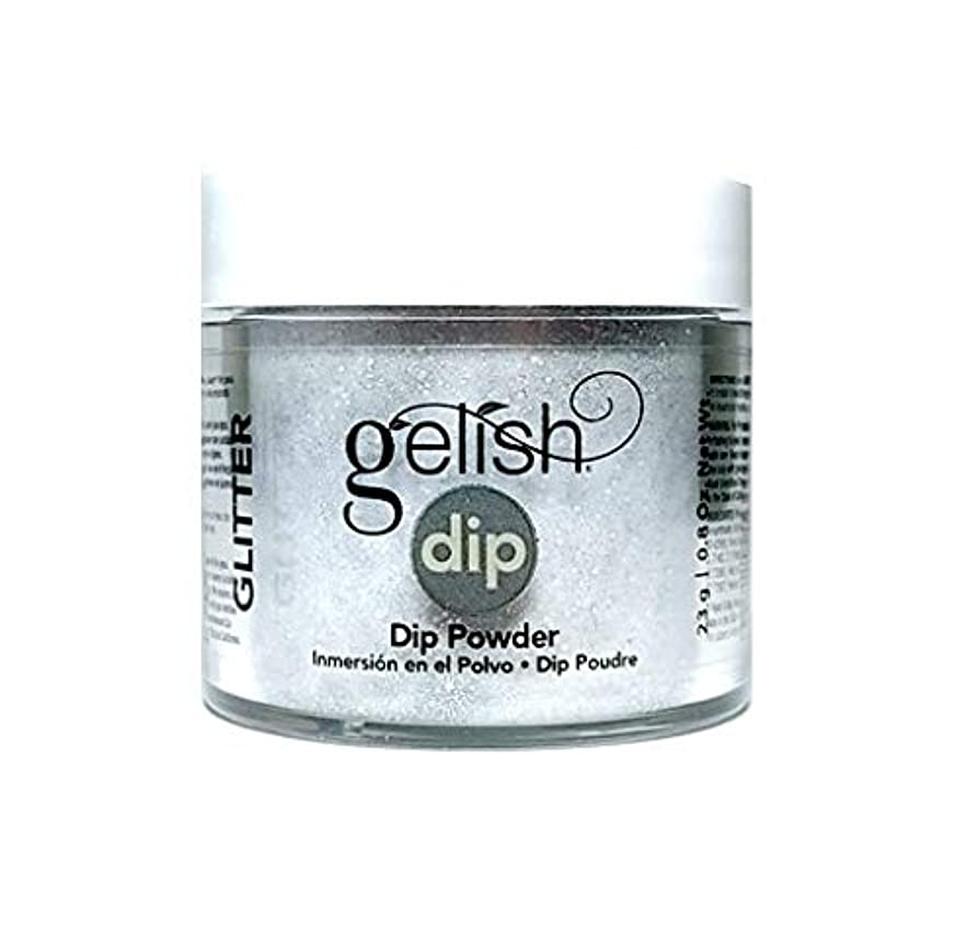 ベリリクルートひどいHarmony Gelish - Dip Powder - Water Field - 23g / 0.8oz