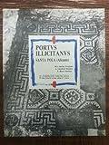PORTUS ILLICITANUS. SANTA POLA (ALICANTE)