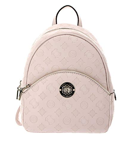 Guess DAYANE BACKPACK, nude(blush), Gr. N