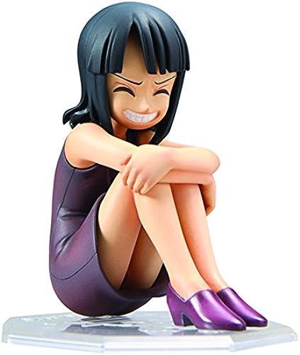 Megahouse ein Stück  Portr der Piraten  CB-ex Nico Robin (Dereshi-Version) ausgezeichnete modellhafte Figur