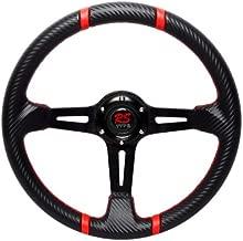 raid steering wheel