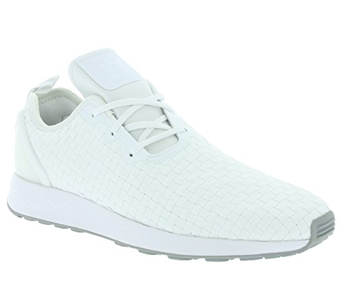adidas Herren Schuhe / Sneaker ZX Flux ADV Asym