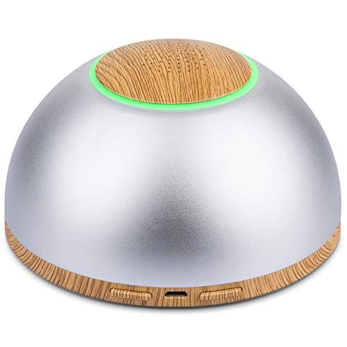 dison Portable Air Purifier