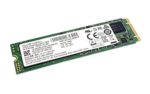 DELL 128GB PCIe M.2 SSD 0WVD60 WVD60