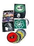 Dark Horse Years 1976 - 1992 by Harrison, George Box set, Original recording remastered edition (2004) Audio CD