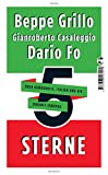 5 Sterne: Über Demokratie, Italien und die Zukunft Europas