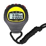 Zoom IMG-1 beiilan ampio display elettronico cronometro