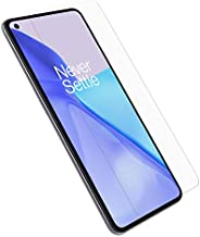 OtterBox for OnePlus 9 5G, Performance Glass Screen Protector