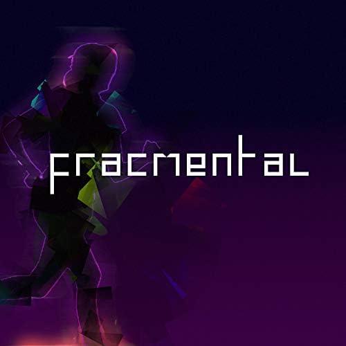 Fracmental