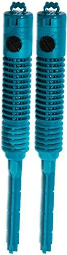 Price comparison product image King Technology 01-14-3712-2 SPA Frog Mineral Purifier2 Pack