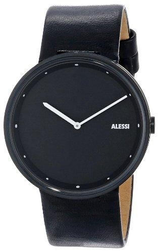 Alessi AL13003