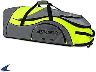 Champro Pro Plus Catchers Equipment Bag