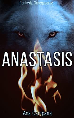 Anastasis de Ana Campana