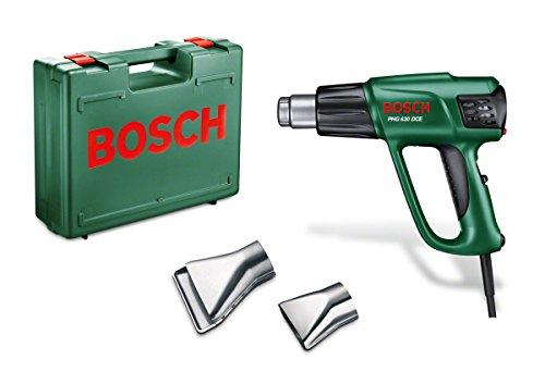 Pistola de Calor Bosch 0.603.29C.760
