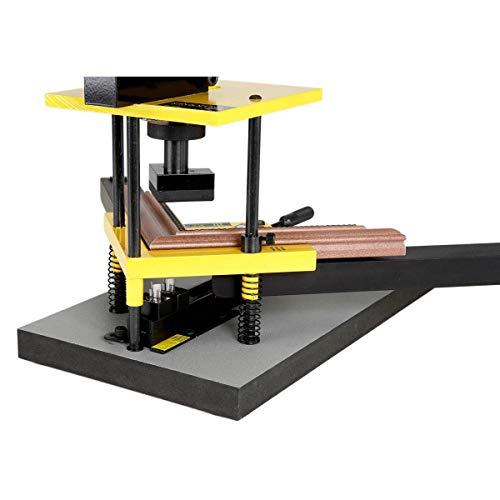 logan framing tools - 6