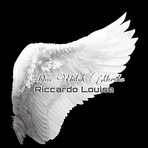 Riccardo Louise