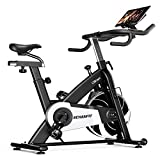Echanfit Prime Indoor Cycling Exercise Bike