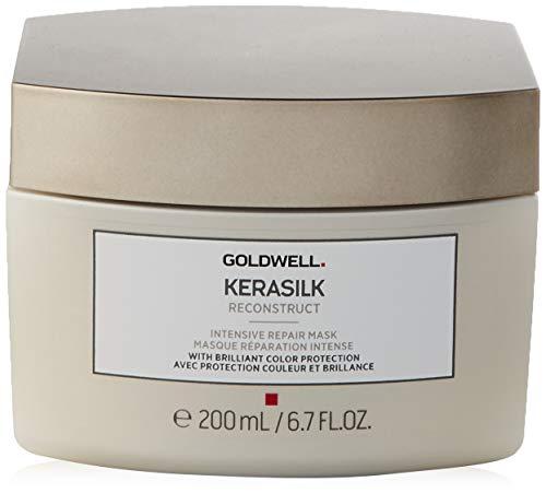 Goldwell Kerasilk Reconstruct Intensive Repair Mask 200ML