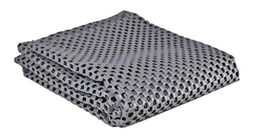 Sherpak SuperMat Roof Mat by Sherpak
