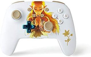 Controller voor Nintendo Switch.