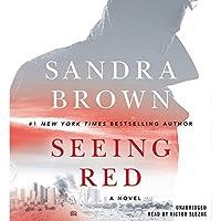 Seeing Red【洋書】 [並行輸入品]