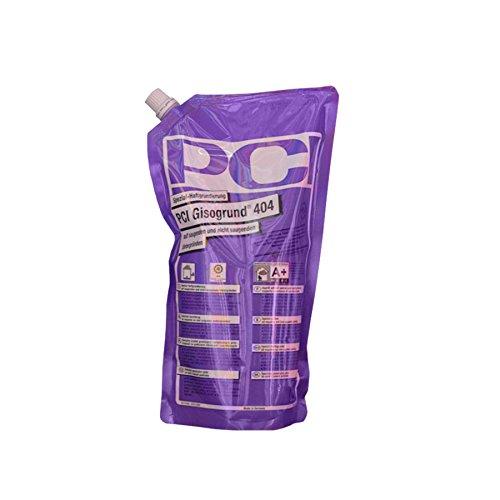 PCI Gisogrund 404 - 1 Liter Haftgrund / Haftgrundierung