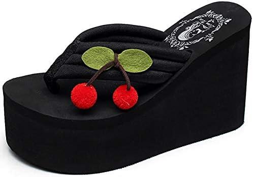 Cherry sandals _image2