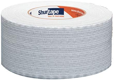 Shurtape MB 100CT Metal Building Insulation Tape product image