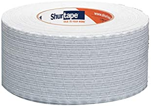 Shurtape MB 300CT Metal Building Insulation Tape